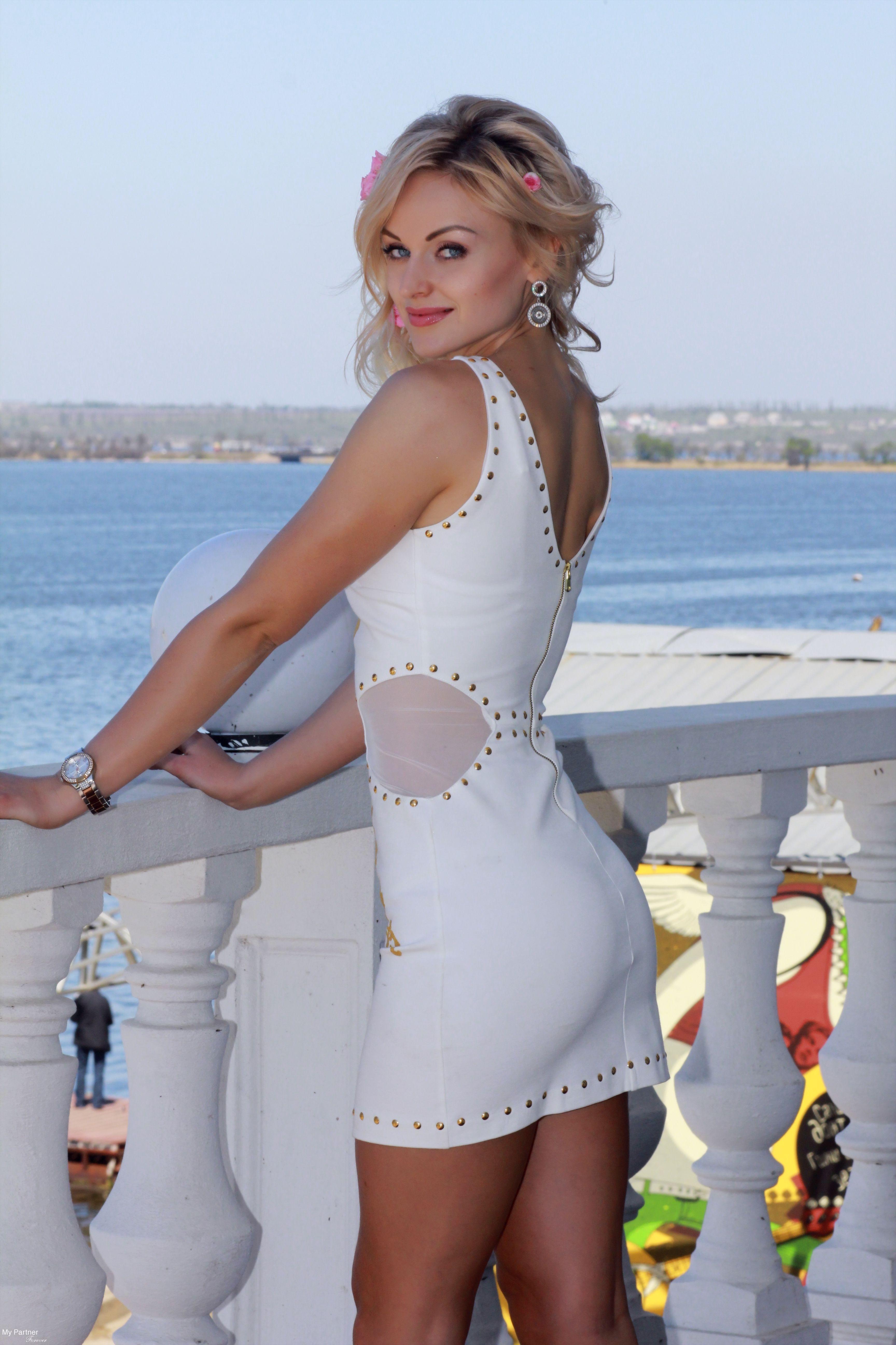Dating russiske kvinder-in-Albury