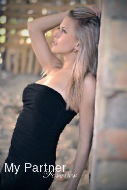 russiske kvinder dating scor dk